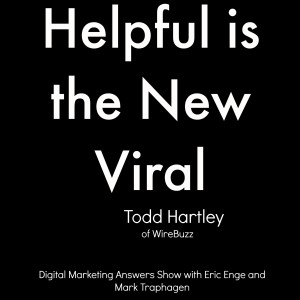 Helpful is the New viral
