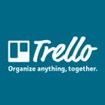 Trello-Free-Organization-Tool-Easy-to-Use