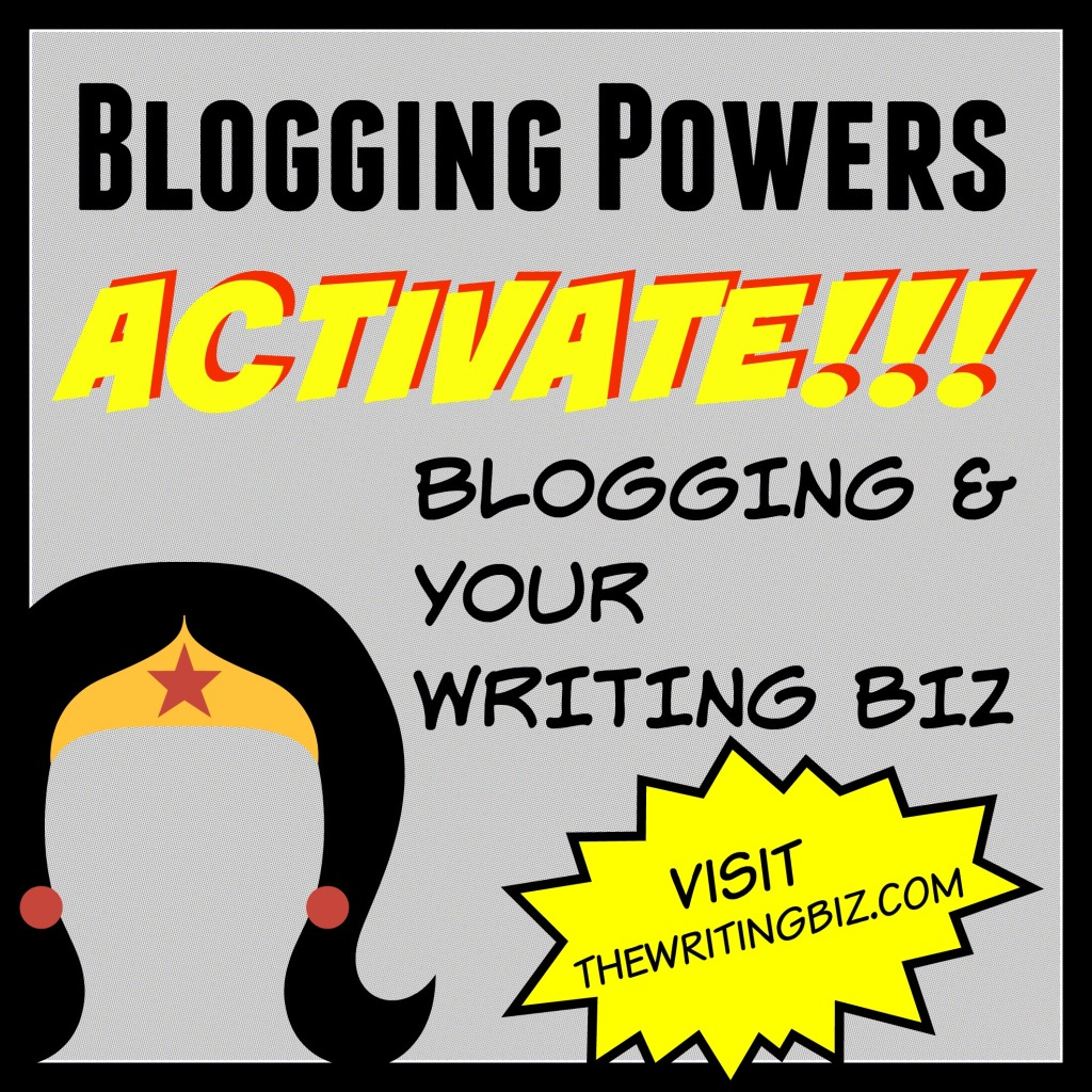 BloggingPowers