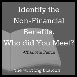 Charlotte quote
