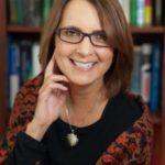Social Media For Writers: Frances Caballo